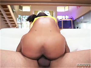 Ball gag fuck light-haired On today s Me, we find the super-cute Nicole Bexley on the pier