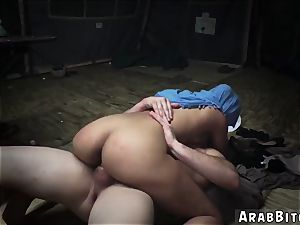 Arab dame and older guy hidden webcam wanking ejaculation Sneaking in the Base!
