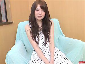 Flaming naked getting off episodes by Aya Eikura