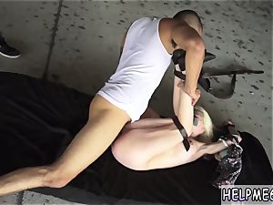 nubile 69 and extraordinary webcam flash hardcore She takes a hold and he surprises her with cuffs.