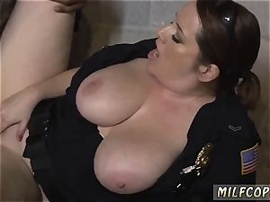 jism facial cumshot compilation faux Soldier Gets Used as a bang toy
