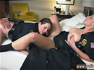 mummy porked from behind Noise Complaints make sloppy bitch cops like me raw for