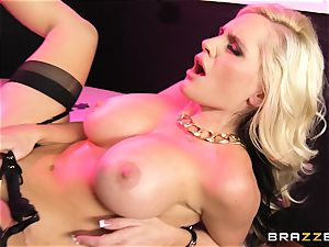 Vanessa cell and Alena Croft stunning showcase babes