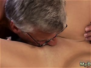 tiny young anal and big funbag black-haired doctor bangs patient gonzo What would you choose -