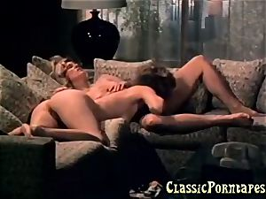 naughty ladies cant resist licking each others cunny