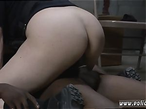 blonde amateur audition first time and reality facial group Domestic disturbance Call