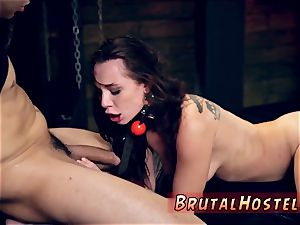 mexican victim and winter restrain bondage finest pals Aidra Fox and Kharlie Stone are vacationing
