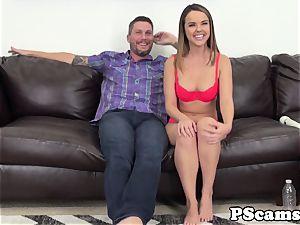 web cam honey Dillion Harper cockriding