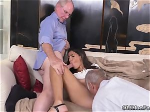 nubile lubricated web cam and schoolteacher 3some nymphs Going South Of The Border