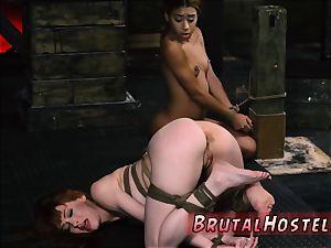 punk bj cam and german fetish pee shag first time fabulous youthful girls, Alexa Nova